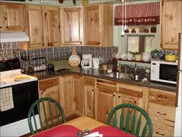 kitchen lowes unfinished wall cabinets oak kitchen cabinets home