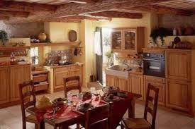 16 old country kitchen wallpaper country kitchen wallpaper ideas