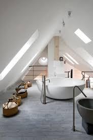 147 best łazienka images on pinterest bathroom ideas room and home