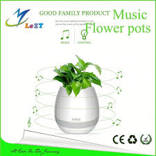 office desk flower pots office desk flower pots suppliers and