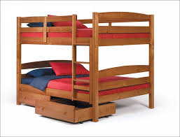 furniture awesome free bunk bed plans with stairs loft bed with