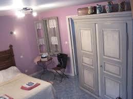 chambres st nicolas com 4 posti letto picture of chambres d hotes nicolas