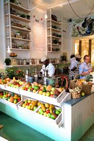 best 25 juice bar design ideas on pinterest cafeterias coffee