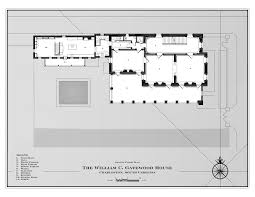 Modern Farmhouse Floor Plans 100 Historic Farmhouse Floor Plans Variety Spices Texas