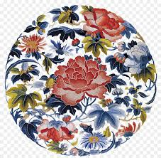 china designs china traditional chinese embroidery designs machine embroidery