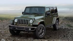 brute jeep interior jeep 2019 2020 jeep wrangler changes we expect wallpaper hd