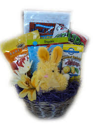 diabetic gift basket 15 best gift baskets for diabetics images on gift