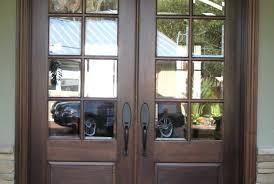 navy blue front door articles with dark color front door tag traditional dark purple