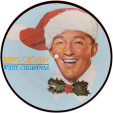 crosby christmas album 222 best christmas album covers unsorted images on