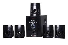 best home theater speakers under 1000 top 5 best home theaters available in india under 3k shubz