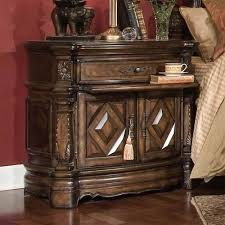 Winchester Bedroom Furniture by Bedroom Designer Collection Winchester Bedroom Magnolia Hall