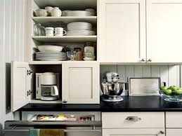 small kitchen tables with storage your kitchen design inspirations small kitchen storage ideas small kitchen appliance storage