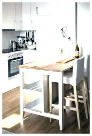 kitchen island trash kitchen island with trash can storage kitchen island with trash
