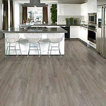 vinyl plank flooring vinyl interlocking plank flooring vinyl