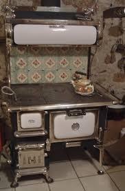 254 best stoves images on pinterest antique stove vintage