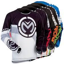 moose motocross gear moose racing qualifier jersey buy cheap fc moto