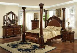 ashley furniture north shore bedroom set price 47 with ashley