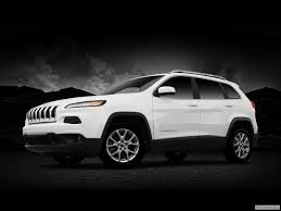 jeep cherokee white with black rims 2017 jeep cherokee dealer in atlanta landmark cdjr of morrow