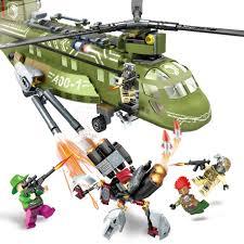 lego army vehicles sembo army black gold military building blocks compatible legoe