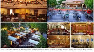 india s best 5 star luxury hotels top ethnic resorts in jaipur fine dining restaurants at jaipur india