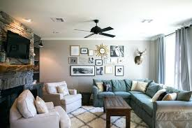 hgtv living room designs fixer upper living rooms 266 fixer upper hgtv fixer upper living