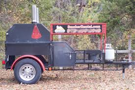 rent a pit dudley s pit smoker rental