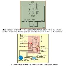 electrical switchgear u0026 protection interview questions