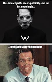 Jim Carey Meme - jim carrey