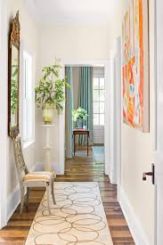 Design House 2016 Charlottesville by 2015 Idea House Photo Tour Southern Living