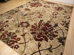 how to put contemporary area rugs 5x8 all contemporary design