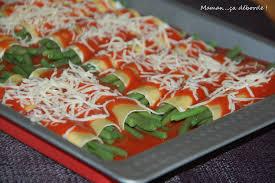 comment cuisiner les haricots verts cannellonis d haricots verts maman ça déborde