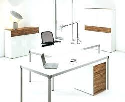 office dest amazing white modern computer desk computer desks with