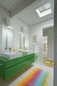 Diy Bathroom Floor Ideas 14 Best Master Bath Images On Pinterest Master Bath Bathroom