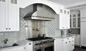 kitchen backsplash white cabinets backsplash white cabinets home designs idea