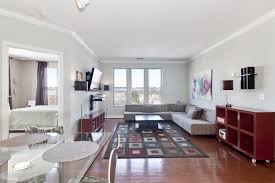 Level Furnished Living Washington Dc Furnished Apartments Stay Attache 800 916 4903