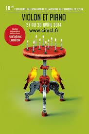 concours international de musique de chambre de lyon 2014 jpg