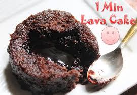 5 min oreo cake recipe microwave eggless oreo cake recipe