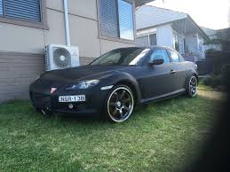 rx8 dealership mazda rx 8 u0027s for sale on boostcruising it u0027s free and it works