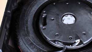 nissan murano tire pressure 2013 nissan murano spare tire and tools hardtop models only