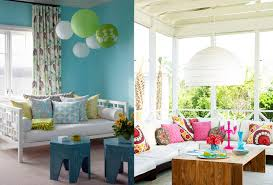 ideas to decorate your home how to decorate a small house with no money interior design