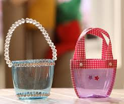 Best Out Of Waste Flower Vase 12 Best Shampoo Bottle Recycle Ideas Best Out Of Waste