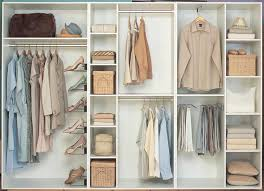 ideas for a bedroom without closet genius clothing clothes to ideas for a bedroom without closet genius clothing clothes to manage your and small clothes diy