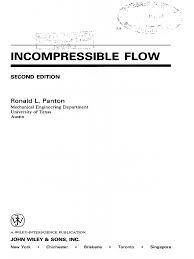 100 pdf james stewart essential calculus solutions manual pdf