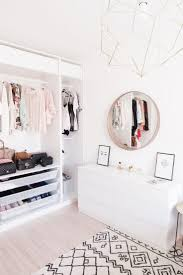Best  Ikea Bedroom Decor Ideas On Pinterest Ikea Bedroom - Modern ikea small bedroom designs ideas