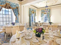 Outdoor Wedding Venues Ma Taj Boston Boston Weddings Massachusetts Wedding Venues 02116