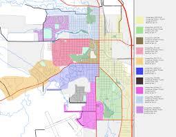 Sheridan Wyoming Map A Seller U0027s Market U2013 The Sheridan Press
