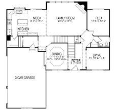 pulte homes plans pulte home designs gallery a home is made of love dreams