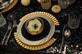 thanksgiving place setting 14 thanksgiving table decorations setting ideas for dressed