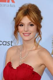 bella thorne hairstyle taaz hairstyles