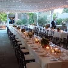 santa fe wedding venues luxury new mexico resort photos la posada de santa fe